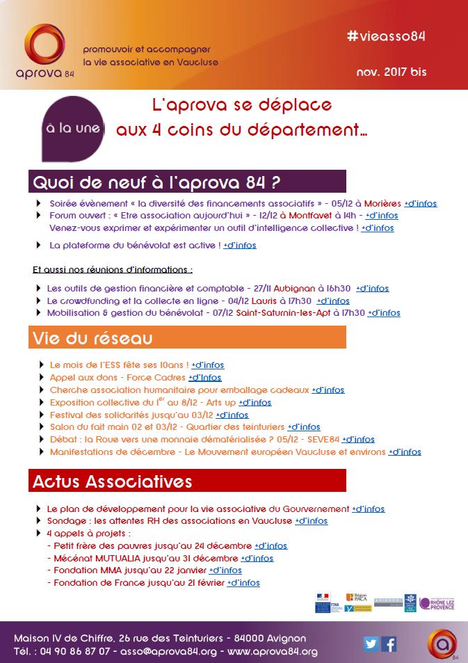 11-newsletter_novembre-bis
