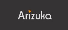 ARIZUKA – Le crowdfunding pour les associations