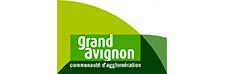 Lancement de la 1ère Plateforme citoyenne locale du Grand Avignon !
