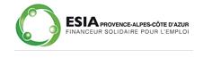 """Formation """"Communiquer via les réseaux sociaux"""" avec ESIA"""