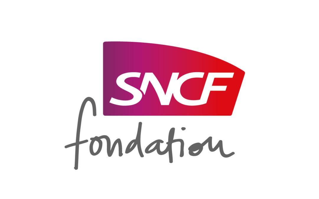 """Ouverture de l'Appel à Projets """"Faire Ensemble"""" de la Fondation SNCF"""