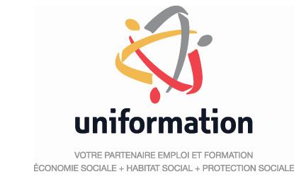 Transition numérique : propositions de formation avec Uniformation