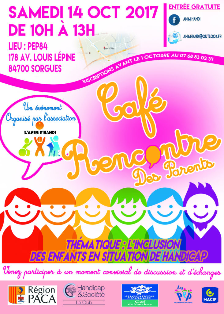 cafe rencontre theme inclusion