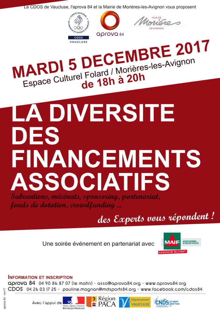 Event_05-12_Financements-page001