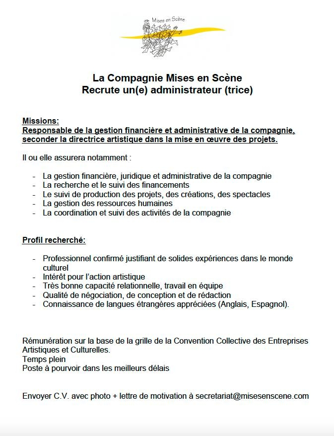 recrutement_miseenscene_oct17