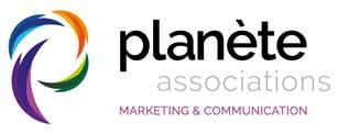 Découvrir comment mieux communiquer avec Planète Associations @ Maison IV de Chiffre | Avignon | Provence-Alpes-Côte d'Azur | France