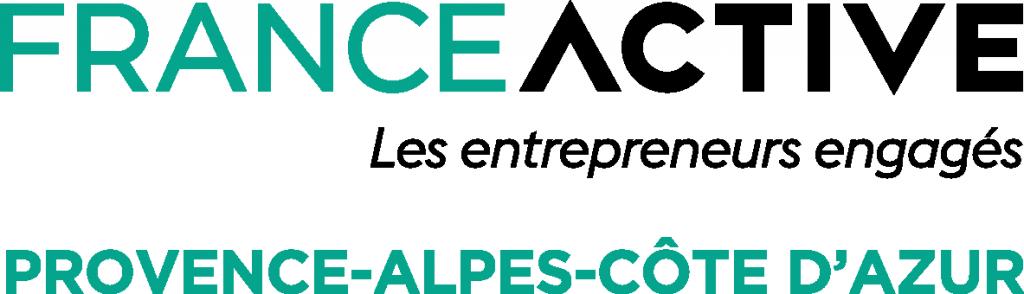 DLA : Programme 2019 – France Active
