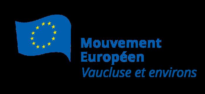 07/05 – Mouvement européen