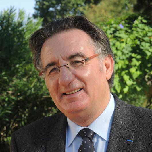Louis BISCARRAT