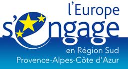 Appel à projet : la Région Sud Paca facilite l'Europe