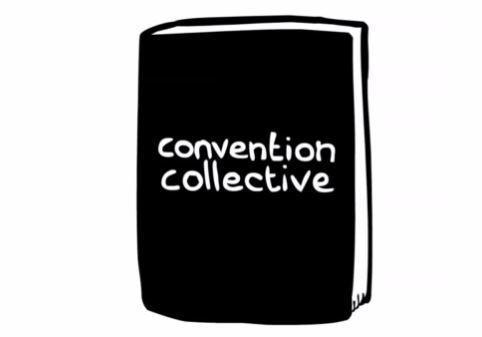 ÉCLAT, le nouveau nom pour la convention de l'animation