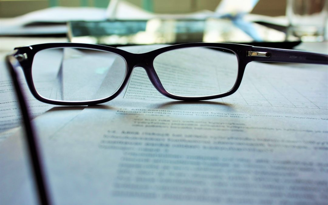 Covid19 : les responsabilités des associations