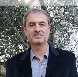 Patrick GIANFALDONI